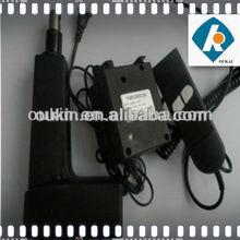 ElecElectric linear actuators tric linear motors 12v dc beauty electric tv lift