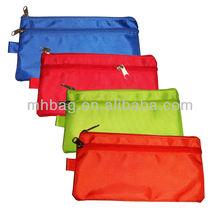 flat 1680D Pencil bag