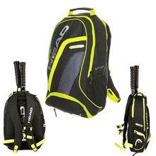 fashion Tennis racket bag