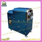 chestnut roaster machine
