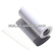 Decorative Soft 100% Nylon 6 Tulle Rolls tulle roll for tutu