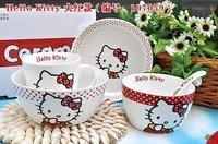 new bone china child gift,bowl,mug