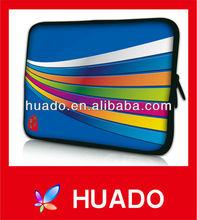 "laptop sleeve 15.6""neoprene bag case fits 15.1"" 15.4"" 15.6""Acer Dell HP Macbook"