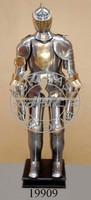 Decorative Medieval full Body Armor / Medieval Full Suit of Armor / Medieval Armor Suit
