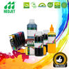 3 years Golden supplier in Alibaba!!! Stale quality with high compatible photo inkjet ink