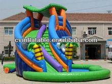 inflatable water slides wholesale,jumbo water slide inflatable
