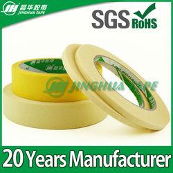 car paint masking film,decorative masking tape