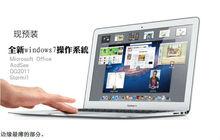"""ที่มีคุณภาพที่ดีที่สุดในประเทศจีน14"""" มินิคอมพิวเตอร์โน้ตบุ๊คพีซี"""
