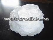 blanc fixe/baso4/natural barium sulfate for paint