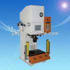 JULY C frame punch press machine for aluminum ( JLYCZ )