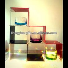 Home furniture,restaurant furniture