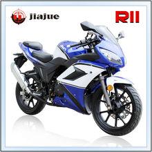 EEC jiajue 50CC sports racing motorcycle