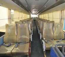 toyota auto bus seat