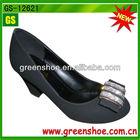 stylish women low heel shoes