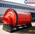 O moinho de bolas para minério de zinco, cimento, cobre, ferro, fosfato, ouro processo de moagem