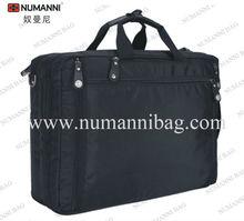 computer bag,bag briefcase sell alibaba cn