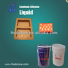 silicone rubber liquid for mould making,animals molds casting