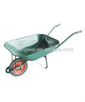 wheelbarrow building tool WB4005