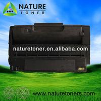 Compatible laser toner cartridge 406522 for RICOH Aficio SP3400/3410