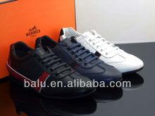 famous brand comfortable men sneaker 2013