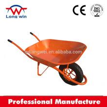 65L 5CBF light duty cheap wheelbarrow