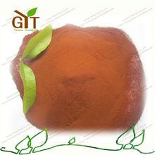 Fulvic Acid Potassium (Organic fertilizer)