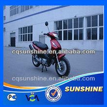 2015 Chongqing 125CC Cheap Mini Bike