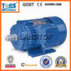 TOPS Y Series iron housing casting electric motor 132kw