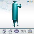 indústria de mineração de areia do filtro da máquina