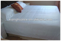 hotel bedding sets,hotel bed linens,hotel textile products