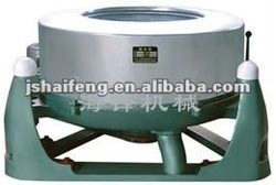 sheet,towel,table cloth,clothes Dehydrator machine for hotel,restaurant,hospital
