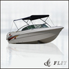 FLIT Best Selling 7.2m/24' cheap Water Ski Boat for sale
