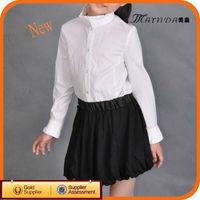 Fancy Children Puff Skirt Hot Cotton Brand Clothing
