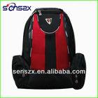 Canvas Backpack School Bag Backpack Uk Laptop Case 17.3