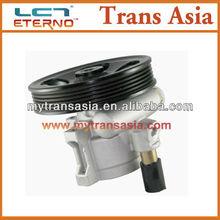 power steering pump for cummins 6BT FOR SAAB 9000 2.0-16 Turbo CD 4105045 power steering pump for cummins 6BT