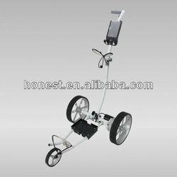 Leisure Sports Electric Golf Cart HME-902