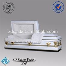 Wholesale Caskets And Coffins