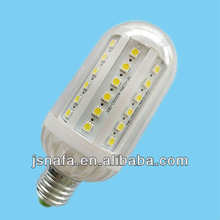 CE&ROHS APPROVED DIMMABLE LED BULB 12W E27 / CHANDELIER corn LED BULB 12W E27 / CHANDELIER corn led corn e27
