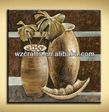 2013 top popular fruit indoor painting