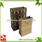 hot sale cotton net designer bags online shopping