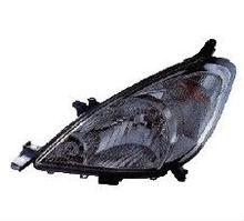 head lamp for TOYOTA KIJANG INNOVA 2004