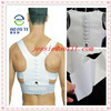 Power Magnetic Therapy back and shoulder posture orthopedic brace(FDA/CE approved)