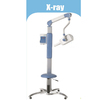 Lingchen dental digital x ray machine price