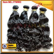 Brazilian Hair Extension/Hair Weave Wholesale Factory Price wholesale virgin indian hair