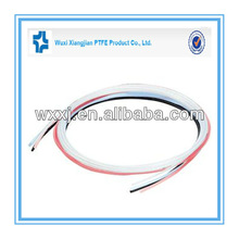 Flexible Transparent FEP Tube FEP hose Plastic Tube