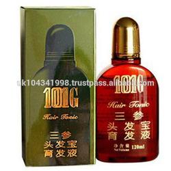 101G HAIR TONIC FORMULA Herb Medicine