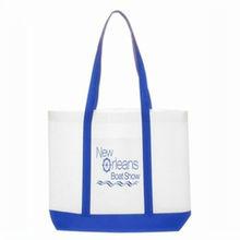 new non woven shopping bags/ silk screen printing non woven bag