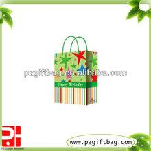 wholesale birthday goody bag birthday gift bag