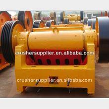 Jaw crusher machine manufacturer(Shanghai)