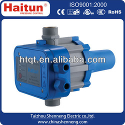 water pressure control switch(PC-10)